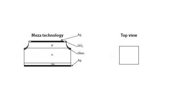 http://www.vvp-uab.lt/uploads/images/1-staciakampiai/thumb2_mesa-diode.jpg