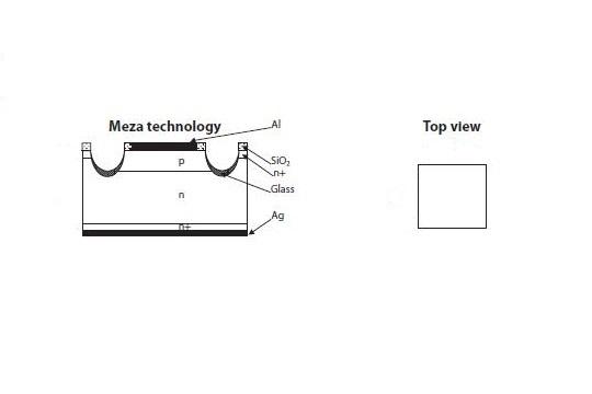 http://www.vvp-uab.lt/uploads/images/1-staciakampiai/thumb2_moat-diode.jpg
