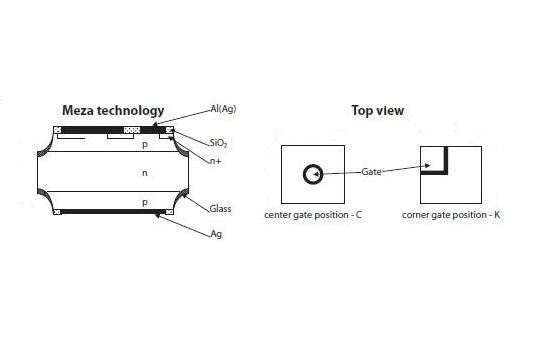 http://www.vvp-uab.lt/uploads/images/1-staciakampiai/thumb2_scr-square.jpg